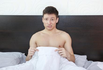 penisul crește
