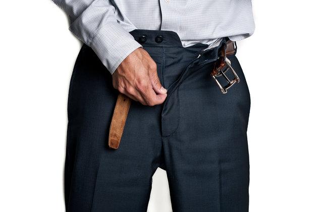 dimensiunile lungimii penisului la bărbați)