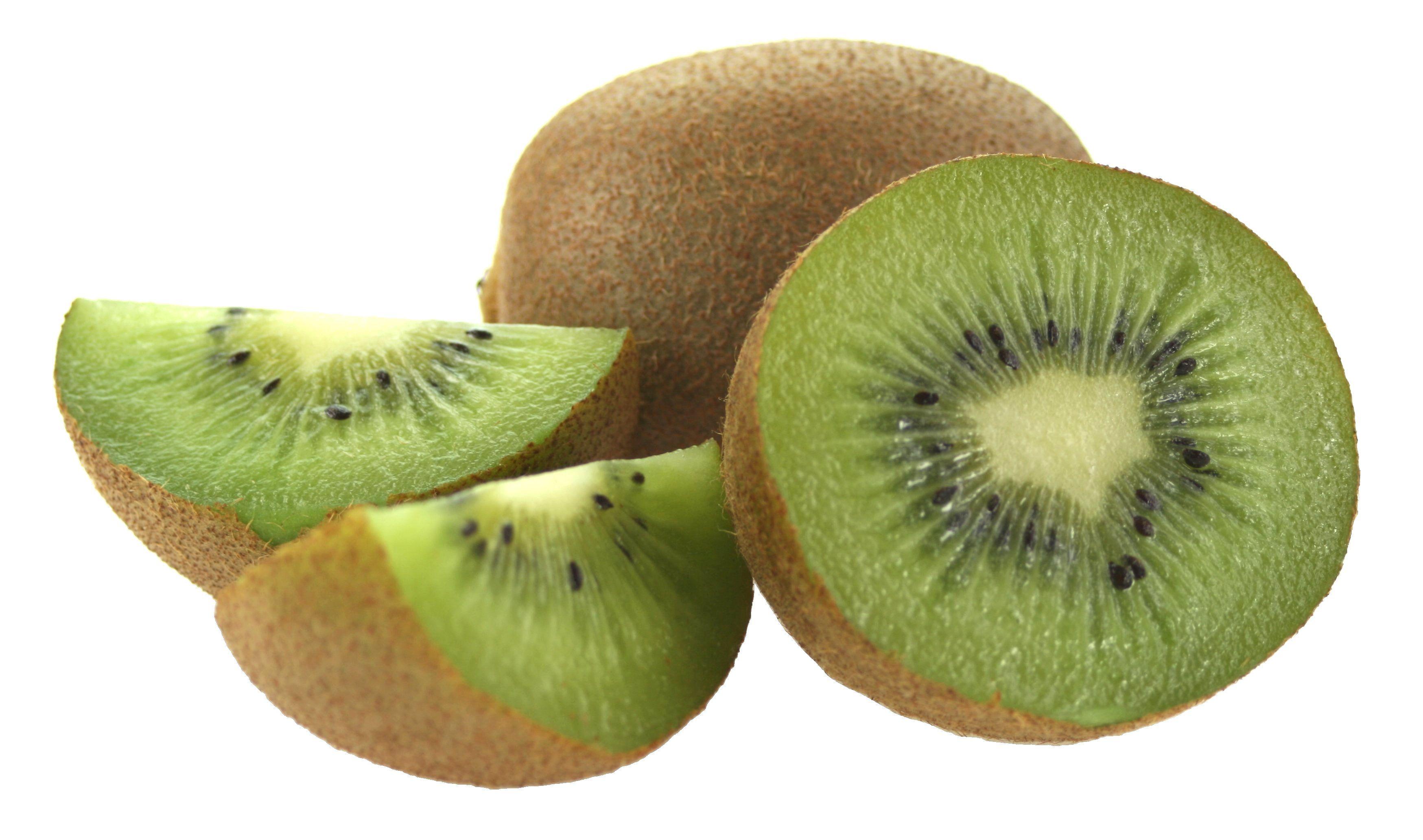 ce fructe pentru o erecție
