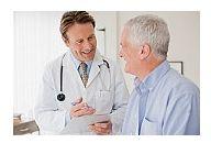 constipație pentru erecție după prostatită, erecția dispare