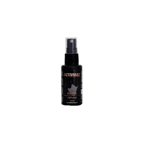 spray pentru a stimula penisul)
