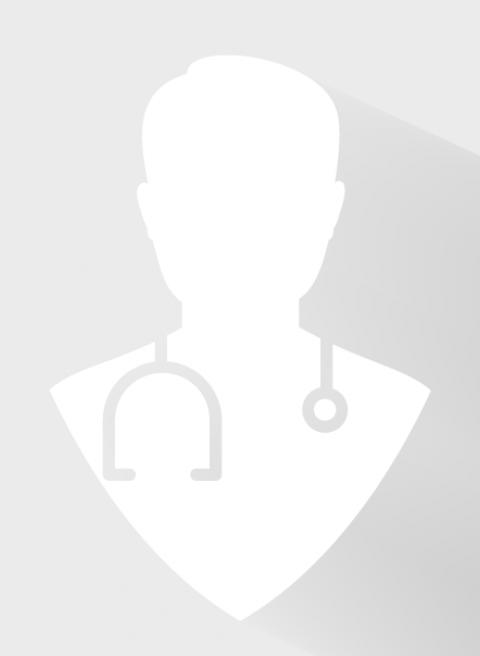cistectomie și erecție