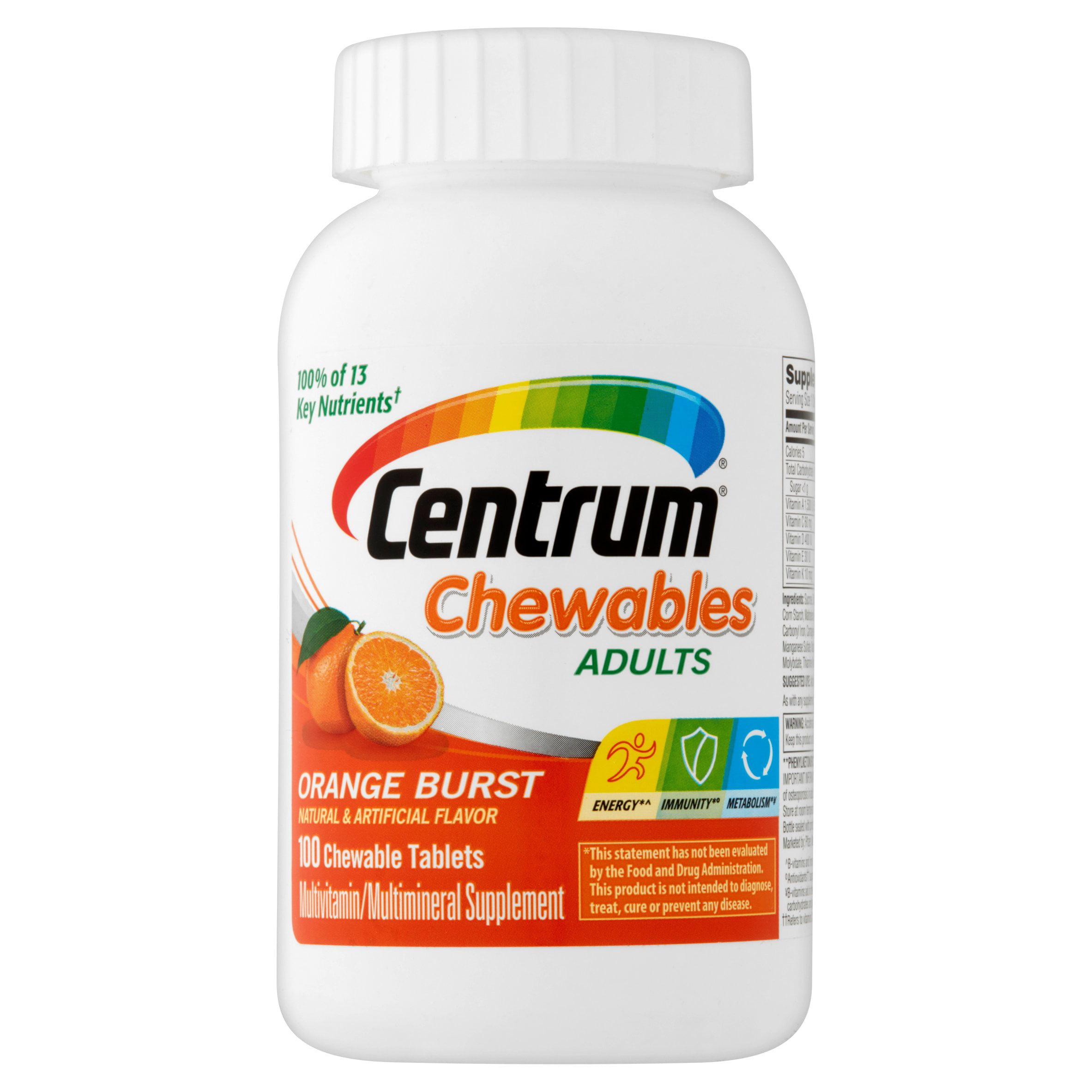 vitamina pentru penis