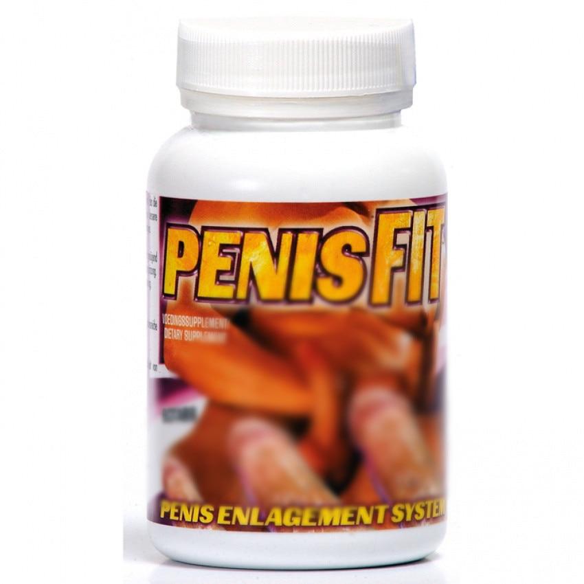 medicamente eficiente pentru penis)