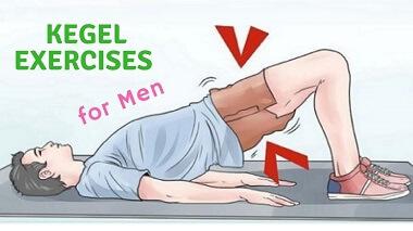 Metode Naturale pentru Cresterea Potentei Masculine