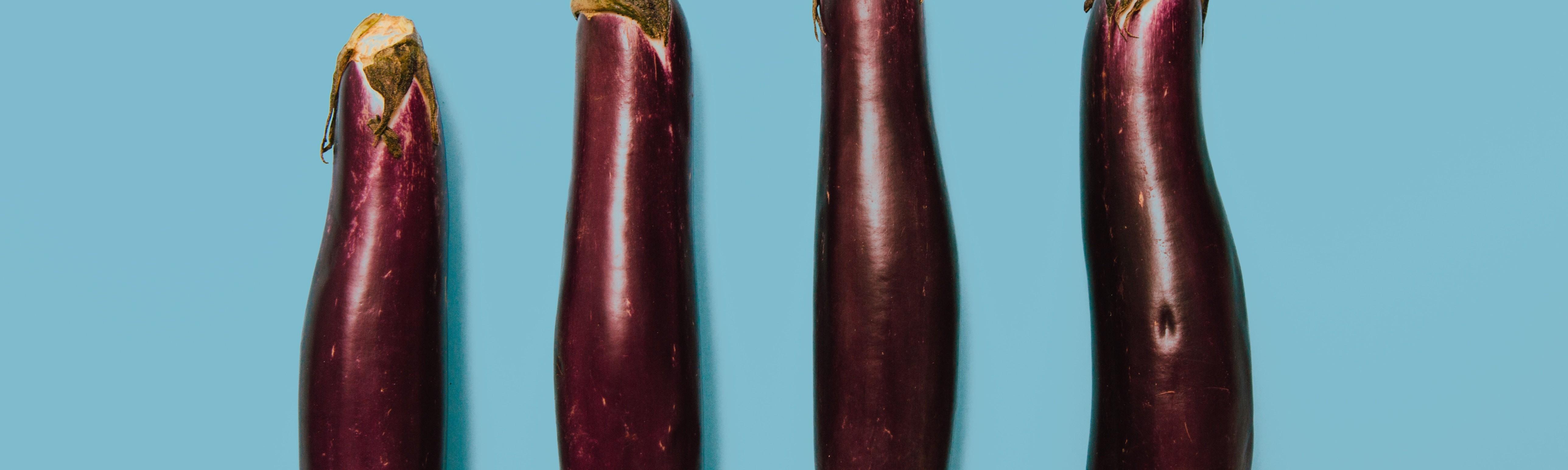 de ce bărbații au scăzut erecția penis fată nudă