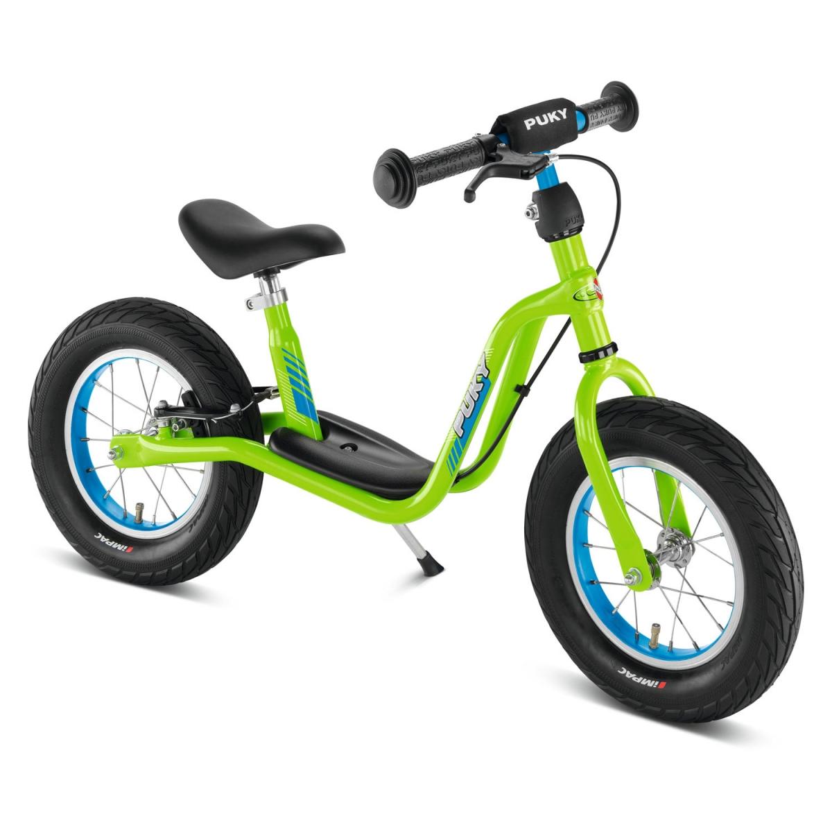Biciclete – Fitness - Suplimente - Anunturi gratuite - potenta