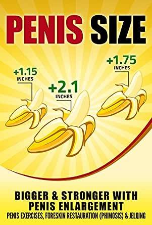 dieta penisului)