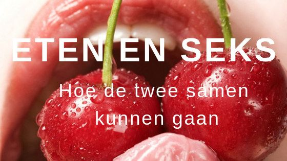 penis de fructe