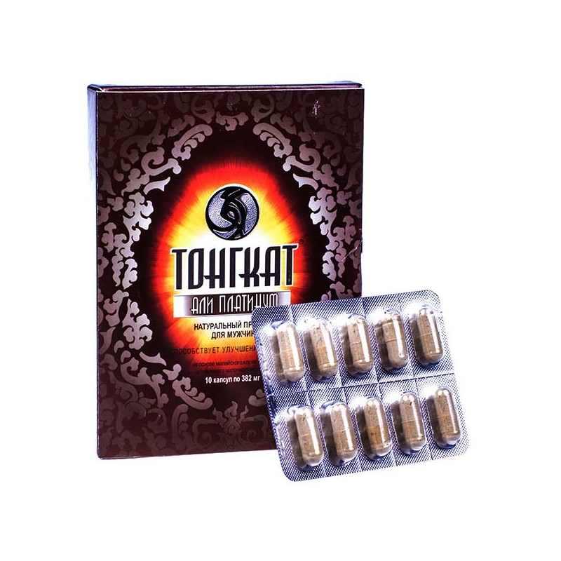 medicament pentru erecție și potență
