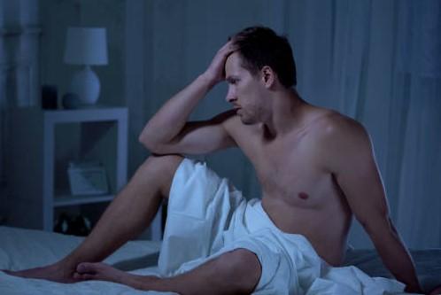 Esti obosit tot timpul? 9 cauze medicale