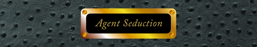 ReAction Pastile pt. Potenta – pret, pareri, prospect, forum, farmacii
