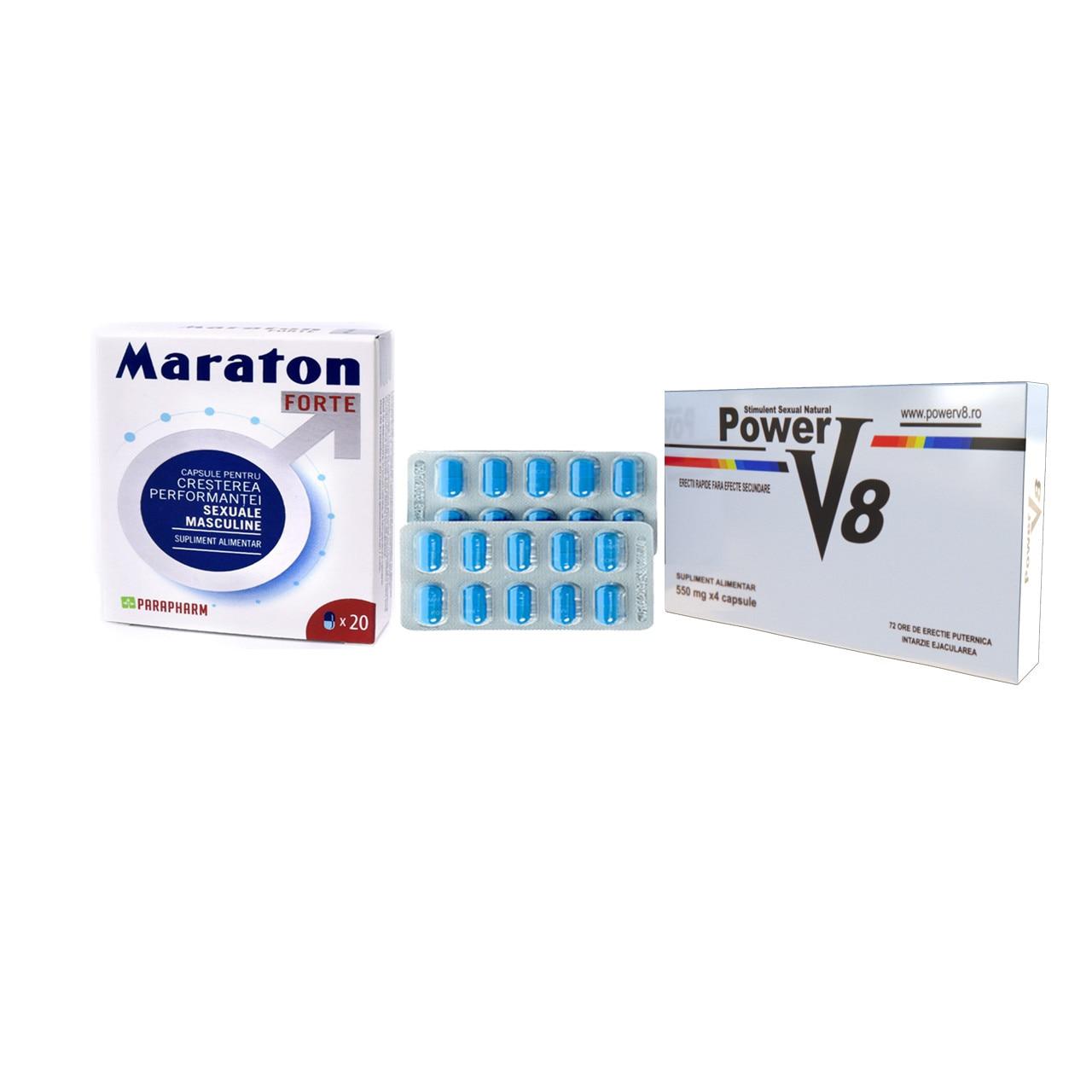 medicament pentru îmbunătățirea erecției fără prescripție medicală