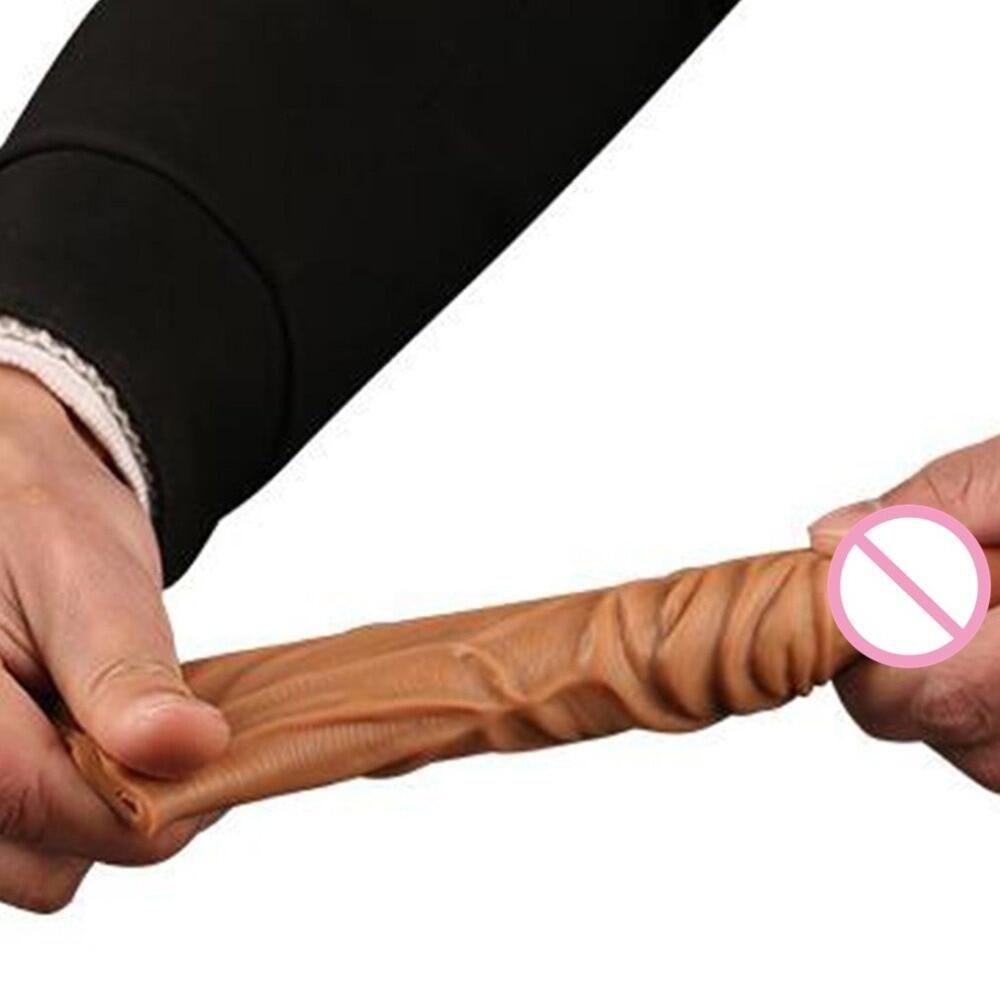 penisul meu cade puncte pentru îmbunătățirea erecției