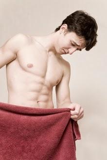 puncte pentru erecția restabilită sănătate sexuală masculină erecție slabă