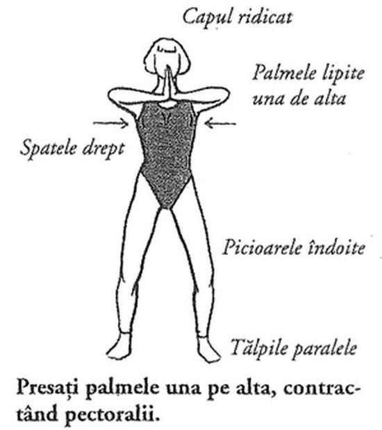 exerciții eficiente de mărire a penisului