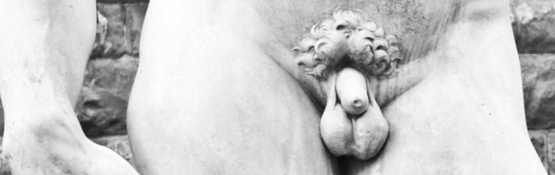 In 6 luni mi s-a micsorat penisul semnificativ | Forumul Medical ROmedic