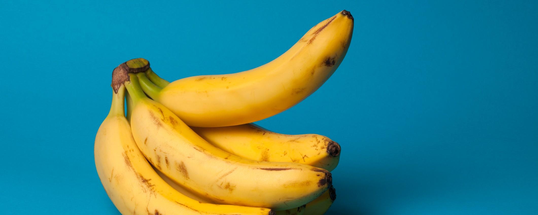 cum să mărești corect penisul mama în timpul erecției
