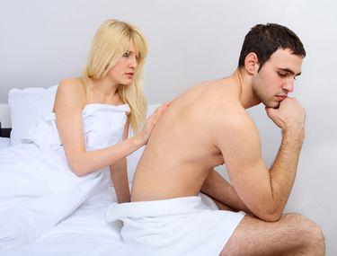 cum să ridici o erecție a doua oară