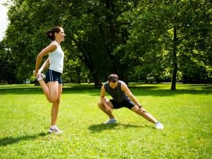 exerciții de fitness pentru erecție)