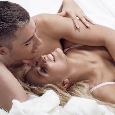 cum să crești erecția cu testosteron