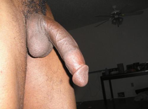 Ador un penis gros