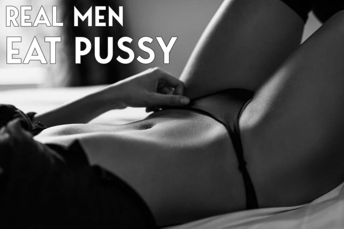 cum se face penisul la femei