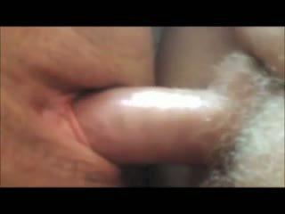 Porno Cu Pule Mari Il Roaga Sa Nu Ii Bage Toata Pula In Pizda