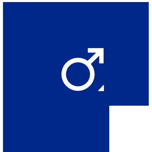 Asociatia pentru Medicina Sexualitatii din Romania