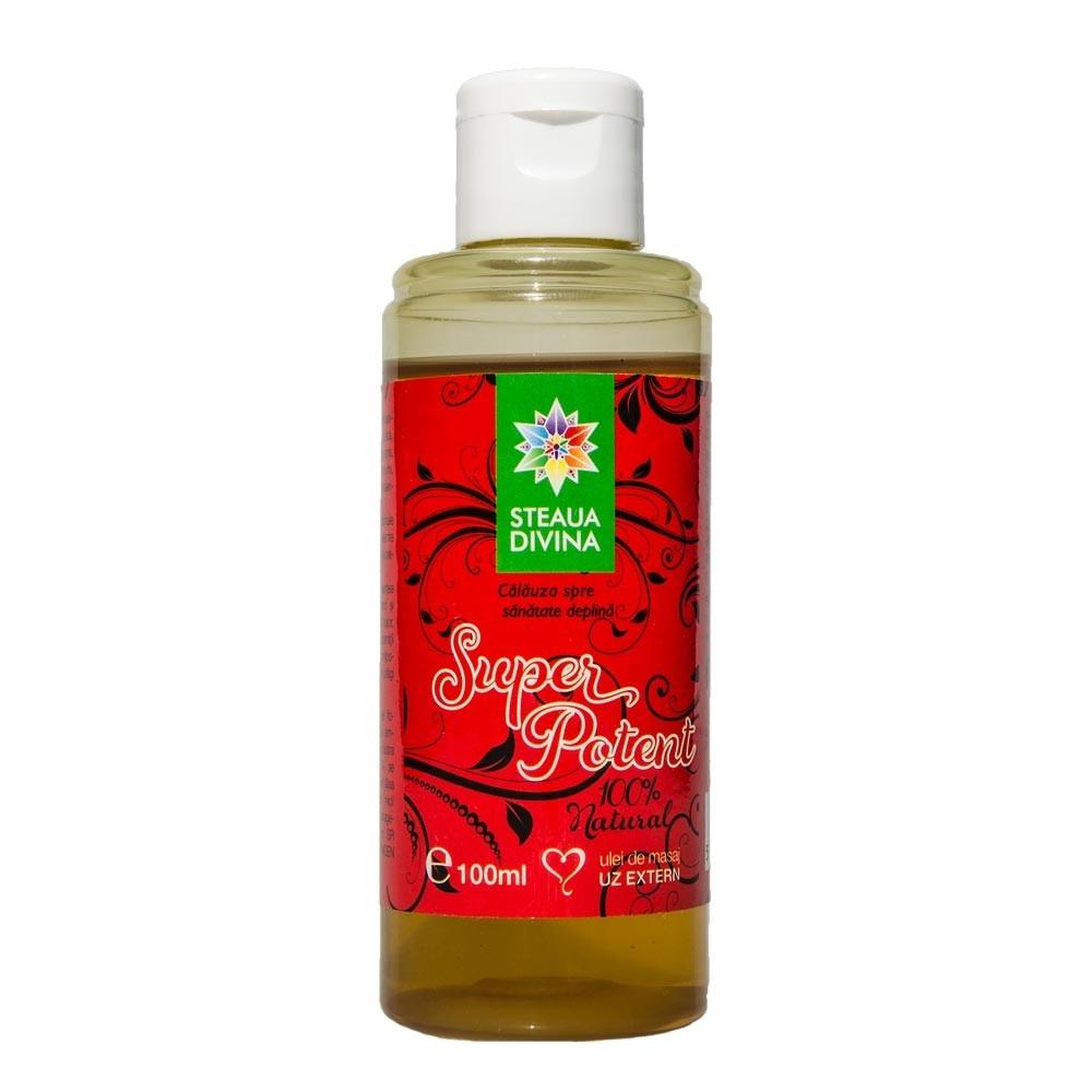 ulei de masline pentru masajul penisului