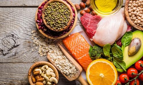 vitamina pentru a îmbunătăți erecția