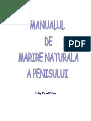 sfaturi gratuite despre cum să vă măriți penisul)