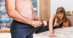 cum să îmbunătățiți și să măriți penisul