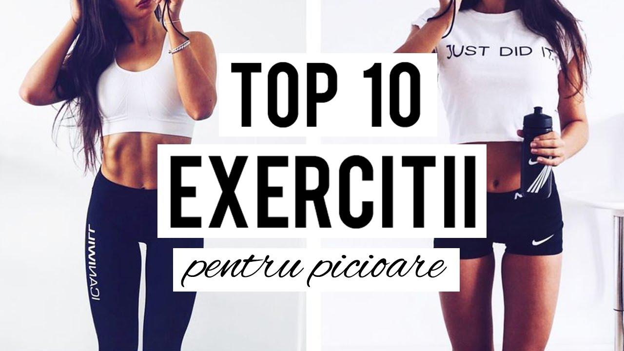 ce exerciții sunt bune pentru erecții