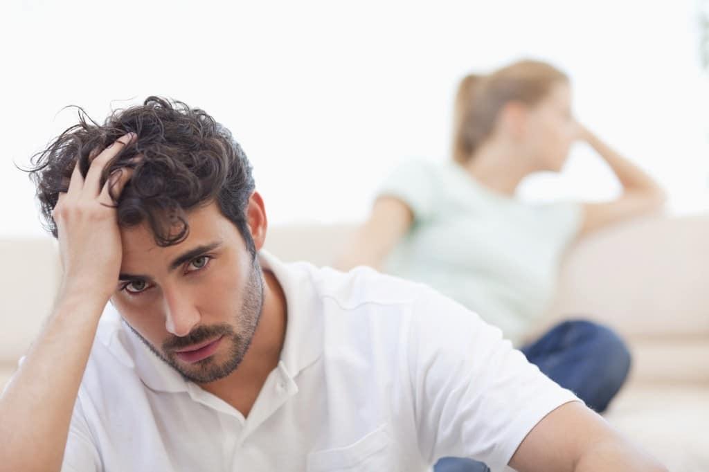 fără dorință, fără erecție erecție incompletă în timpul actului sexual