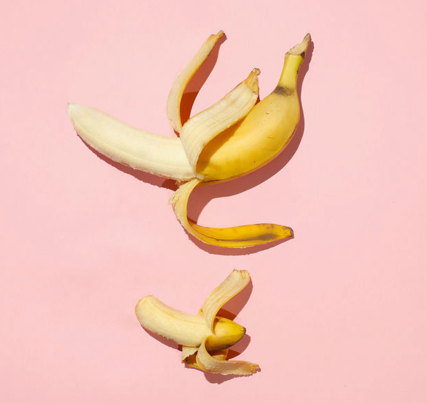 cum se schimbă dimensiunea penisului în timpul erecției)