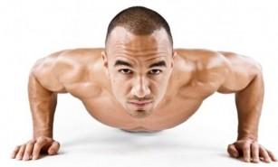 îmbunătățirea erecției prin gimnastică)