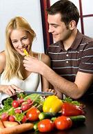 alimentația afectează erecția)