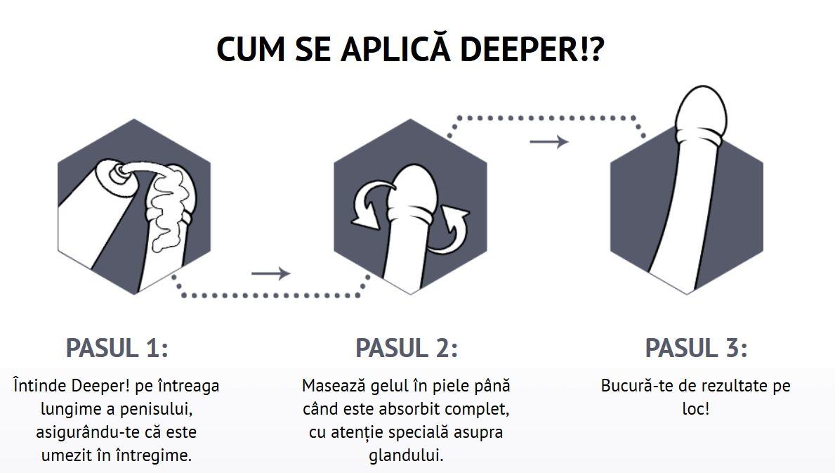 modalități de mărire a penisului cel mai bun gel pentru penis
