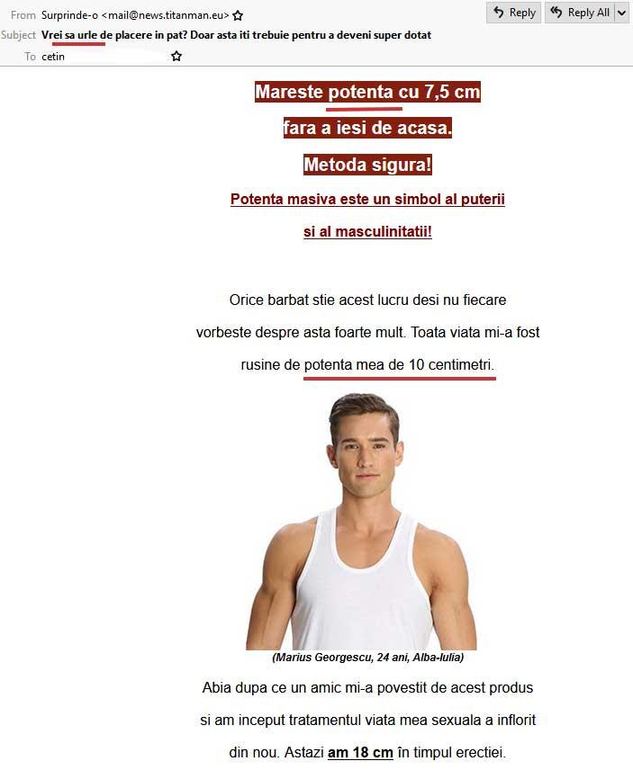 Probleme cu erecţia la bărbaţii tineri: cauze şi soluţii | bogdanbarabas.ro