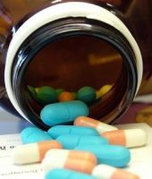 medicamente care blochează erecția