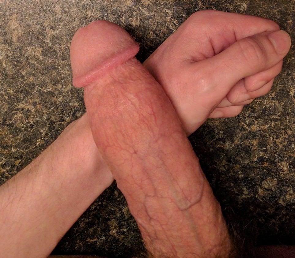 excita penisul