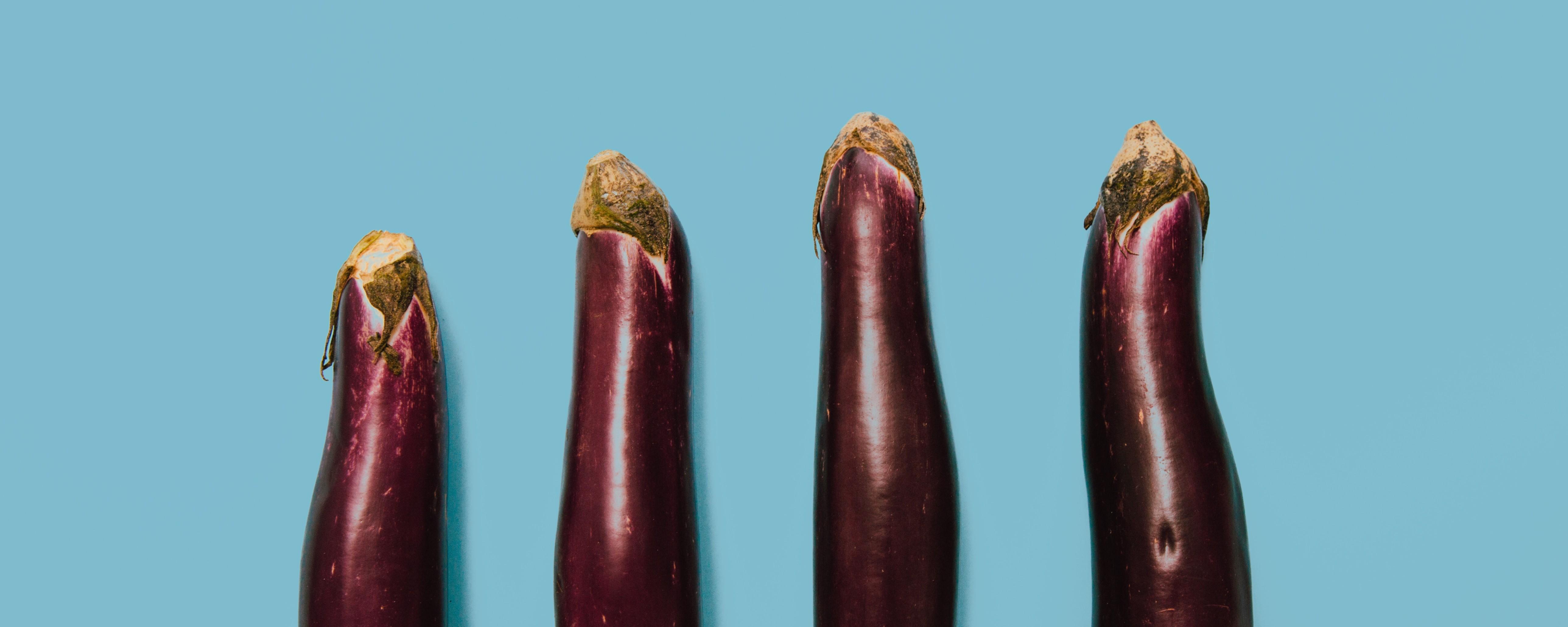 de ce erecția rapidă la bărbați