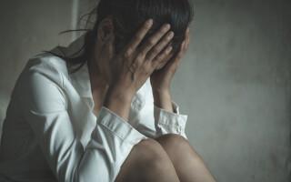 de ce o femeie nu simte penisul