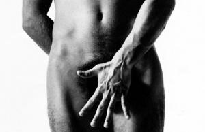 coborât penis cum să înțelegeți dacă penisul este mare