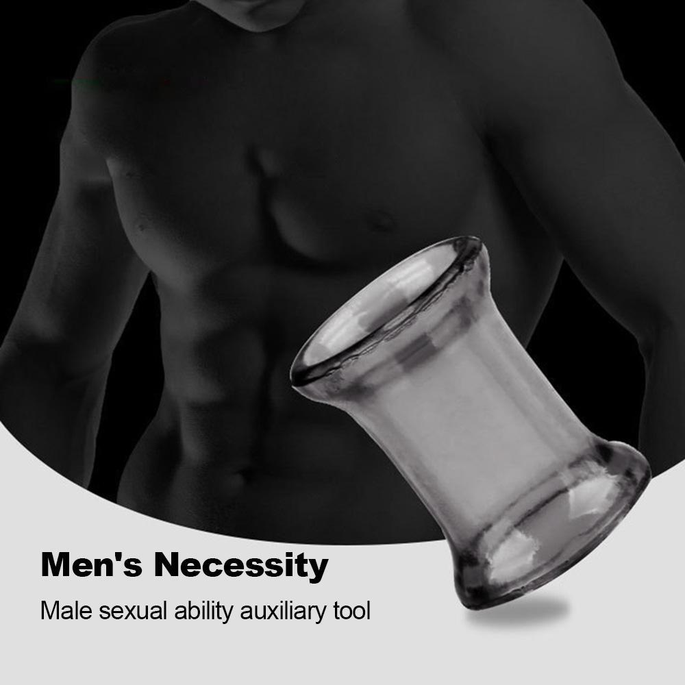 Totul despre sex: Tehnici de prelungire a orgasmului