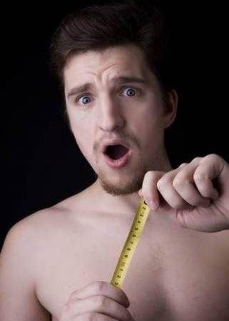 care este grosimea medie a penisului)