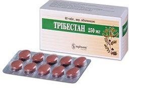 medicamentul care îmbunătățește erecția