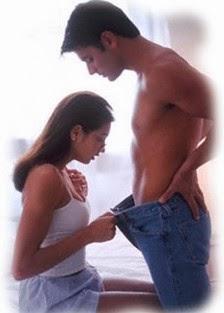 penis masculin perfect pentru femeie