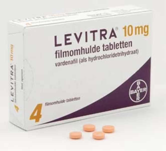 medicamente slabe pentru tratamentul erecției)